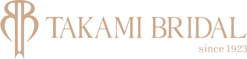 TAKAMI-BRIDAL