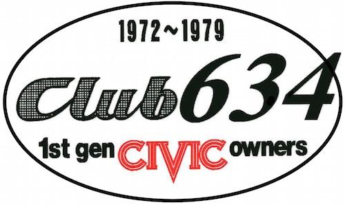 civicclub